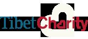Tibet Charity